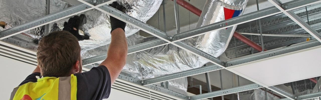 Aircon Web Images Install 1 0