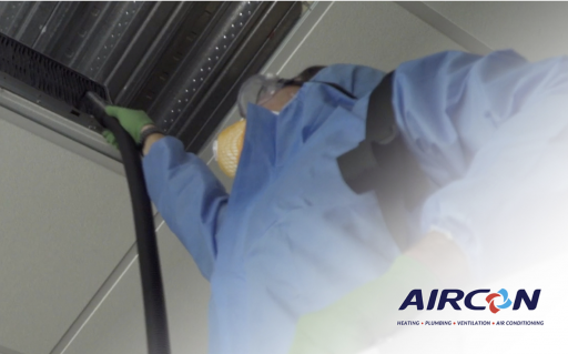 5 signs that your air conditioning unit needs maintenance post lockdown