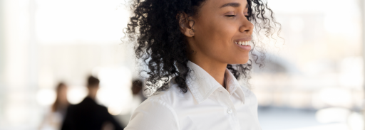 Returning to the office: breathe easier with these simple steps