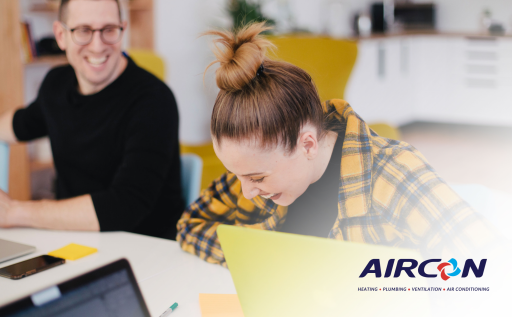 Keep Your Employees Warm and Happy with Aircon Scotland